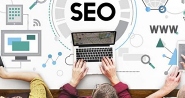 Best And Reliable Search Engine Optimization Service